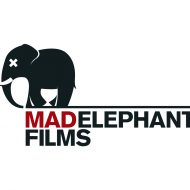madelephantfilms